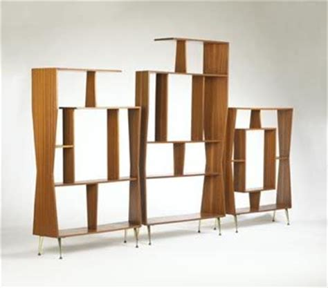 braxton and yancey accent pieces the room divider