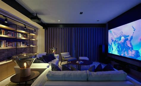 80 Home Theater Design Ideas For Men Movie Room Retreats | 80 home theater design ideas for men movie room retreats