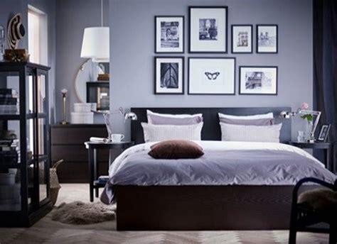 malm bed frame review malm bed frame review the sleep judge