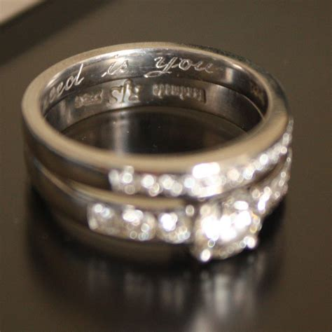 quotes for wedding bands quotesgram