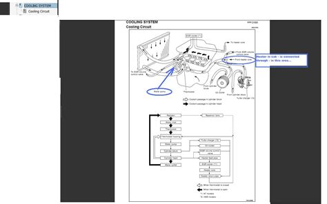 nissan navara d40 speaker wiring diagram efcaviation