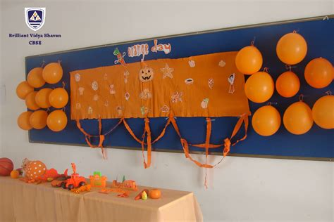 color day colours day celebration cbse school coimbatore