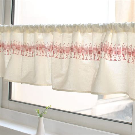 cheap short curtains online get cheap curtains short windows aliexpress com