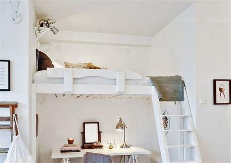 eenpersoonsbed waar je tweepersoonsbed van kan maken kim ligthart auteur op interieur insider