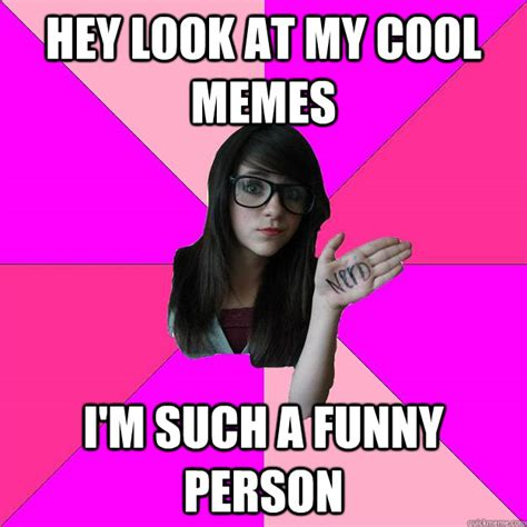 I M A Barbie Girl Meme - hey look at my cool memes i m such a funny person idiot