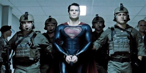 film superman lawas ask a lawyer did superman have a legal obligation to save