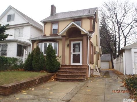 buy house in queens ny 11429 houses for sale 11429 foreclosures search for reo houses and bank owned homes