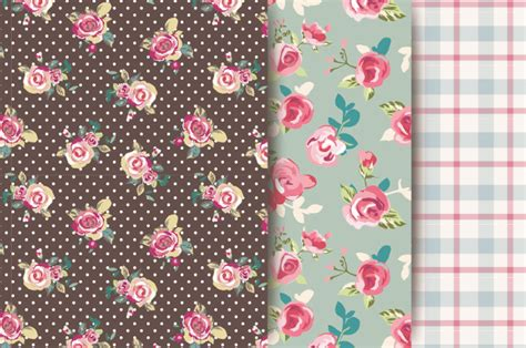 fabric pattern trends 28 floral fabric patterns textures backgrounds images
