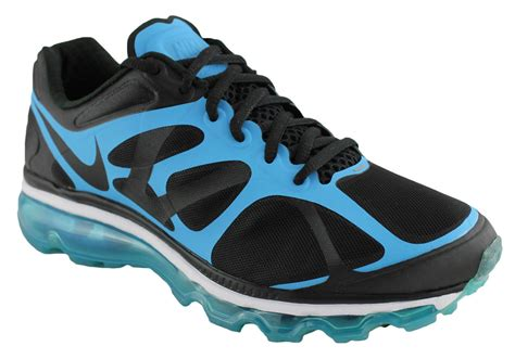 nike air max 2012 womens running sports shoes brand