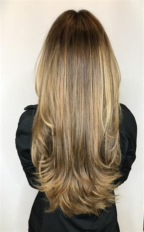 hair weave salons near coral gables best salon spa services miami hair styling facial