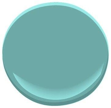 benjamin moore mexicali turquoise pin by holly caskey on color ideas pinterest