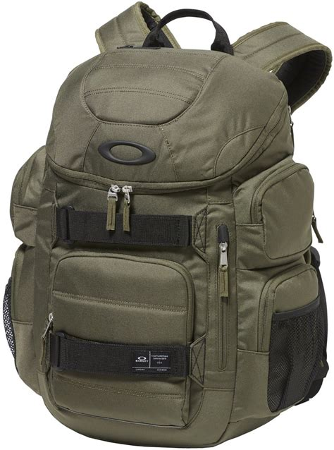 oakley enduro 30l 2 0 accessory oakley enduro 30l 2 0