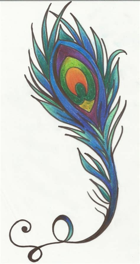 feather tattoo designs gallery 53 best images about tattoo for the surgical scar on