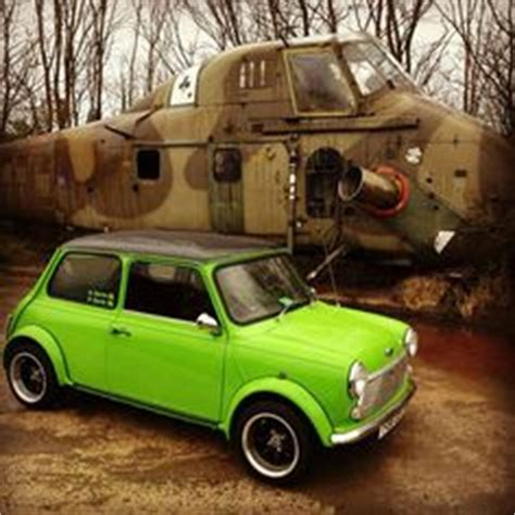 Klebebuchstaben Old English by 1000 Images About Morris Minor On Pinterest Morris