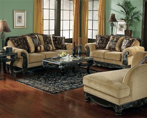Large Living Room Sets Living Room Top Notch Living Room Decoration Using Large