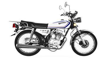 yuki yk  modify motosiklet modelleri ve fiyatlari