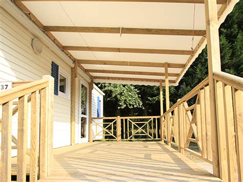 toiture terrasse bois terrasses du soleil