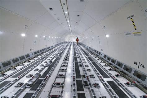 dhl leipzig  major air freight hub zimbio