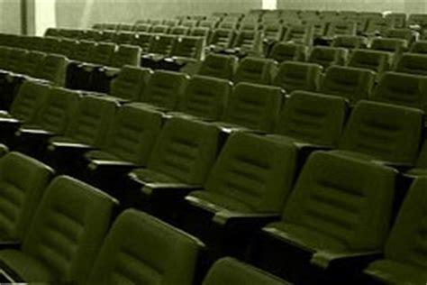 entradas cinesa artea cinesa artea salas de teatro y cine turismo euskadi