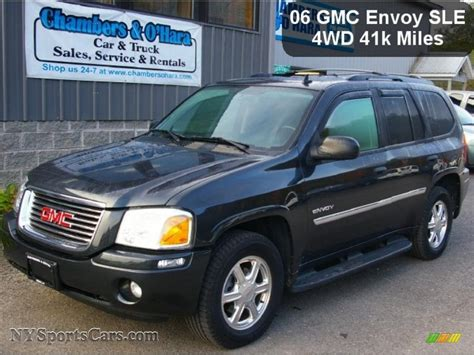 blue book value used cars 2006 gmc envoy user handbook 2014 gmc yukon sport kelley blue book price tag autos post