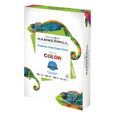 hammermill color copy digital hammermill colour copy digital cover paper grand