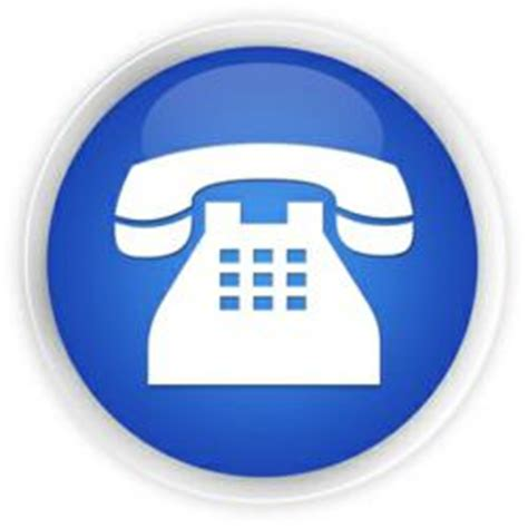 Phone Number Search Usa Whitepages Us Org Shares A New Way To Find The Phone Numbers You Need