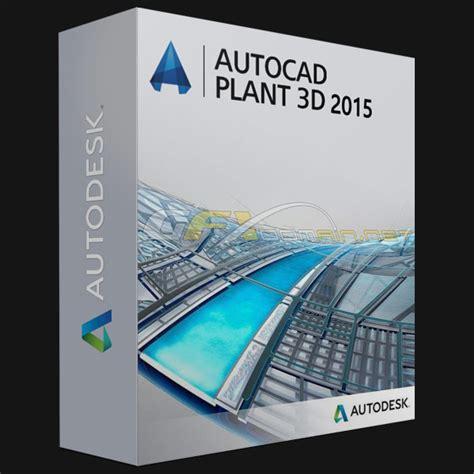 tutorial autocad plant 3d 2014 momslidiy blog