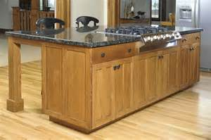 kitchen island with cooktop kitchen island with the cooktop built in if wishes came