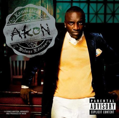 download mp3 akon album freedom akon konvicted deluxe edition explicit mp3 download