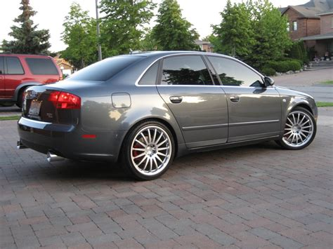 Audi Tuning Forum by Pfaff Tuning Audi Meet Audi Forum Audi Forums For The