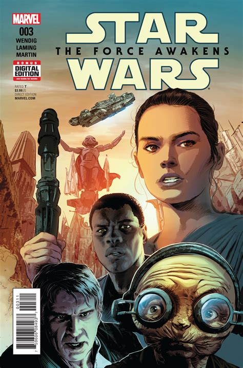 wars the awakens adaptation books jun160915 wars awakens adaptation 3