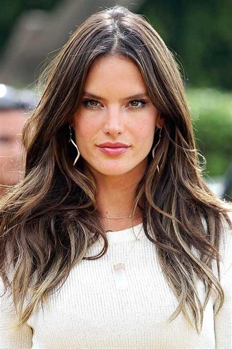 Summer 2014 Hairstyles by Summer 2014 Haircuts Www Pixshark Images
