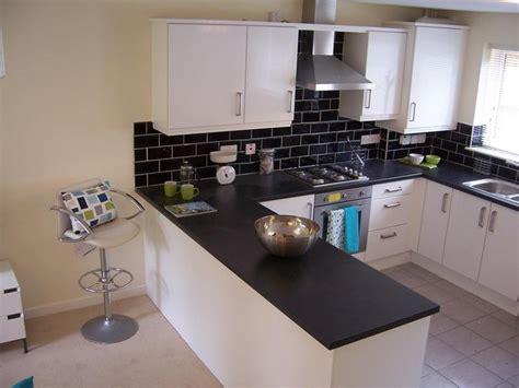 black kitchen tiles ideas black and kitchen wall tiles throughout kitchen
