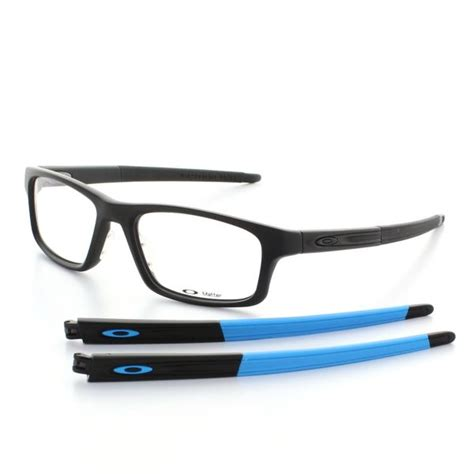 Tali Kacamata 16 Glasses kacamata oakley 5 lenses louisiana brigade