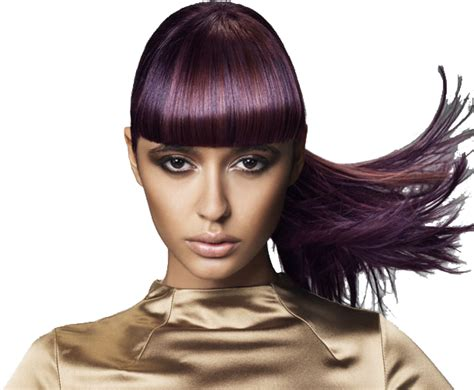 hairdressers deals perth dundee hairdressing offer
