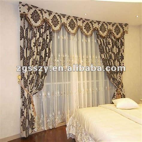 curtains latest design latest designs for curtains curtain menzilperde net
