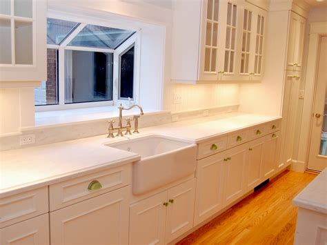 white corian countertop white maple corian countertops 171 maloney contracting