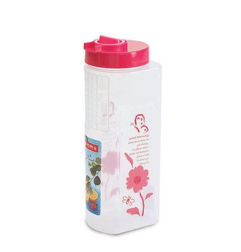 Hydro Botol Minum 600ml harga botol minum tynos 740 ml di jakarta barat