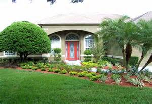 landscaping pics residential landscaping royal landscape nursery