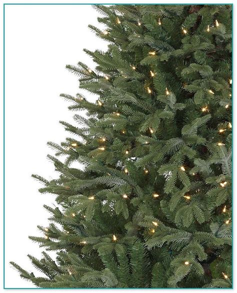 collection artifitial christmas trees pictures christmas