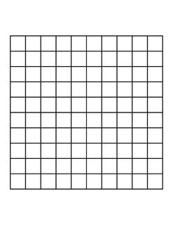 10 x 16 floor grid grid clipart clipground