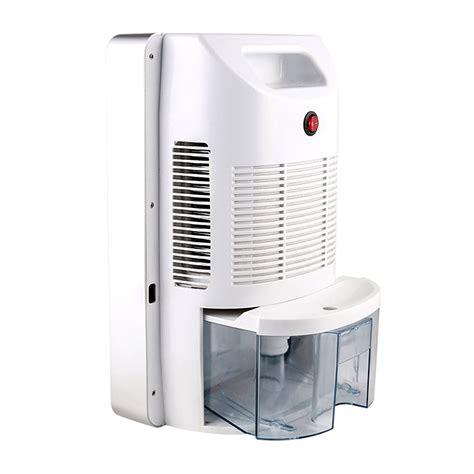 of the air dryer bo absorbent dehumidifiers dehumidifier