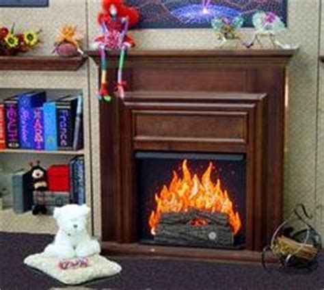 Illusion Fireplaces by Fireplaces Illusions House Web