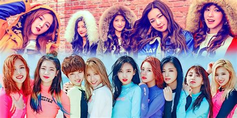 theme line red velvet k pop songs you d never guess were this sexual