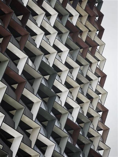 pattern making melbourne 149 best images about apartment buildings on pinterest