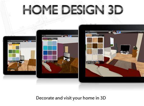 beohome design app bang olufsen presenta la nuova beohome design app svago