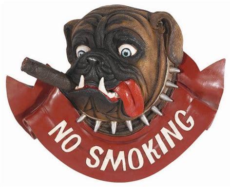 no smoking sign dog 1000 images about no smoking on pinterest perler
