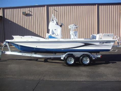 blue wave bay boats for sale in florida blue wave boats for sale in florida united states boats