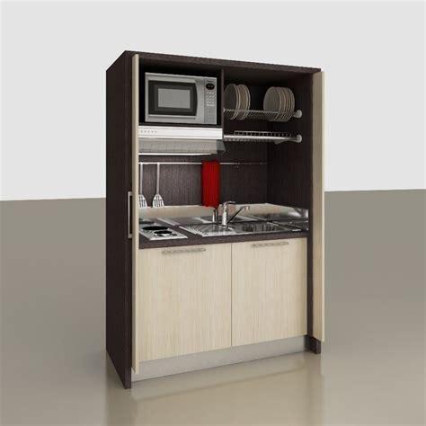 cucine armadio a scomparsa cucine a scomparsa cucina