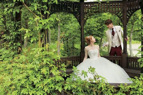 film thailand wedding dress disney teams up with japanese wedding dress company to